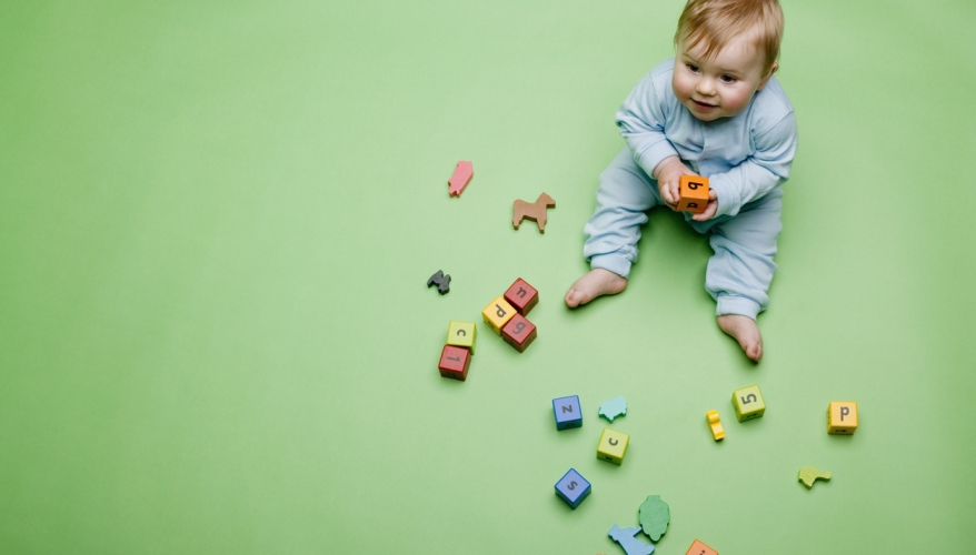 Five of the Best for Ethical Toys The Green Parent