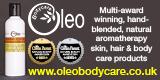 Oleo Bodycare