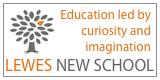 Lewes New School