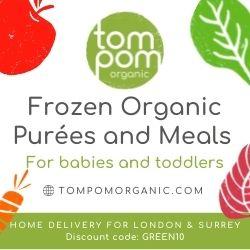 Tom Pom Foods
