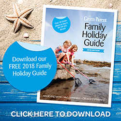 Family Holiday Guide 2018